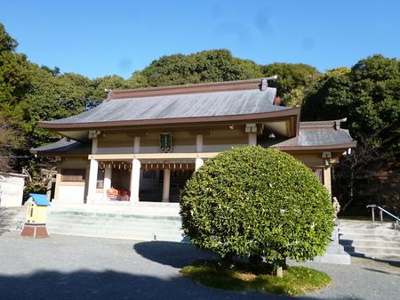 591光雲神社9.JPG