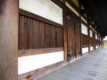 604奈良散歩4.JPG