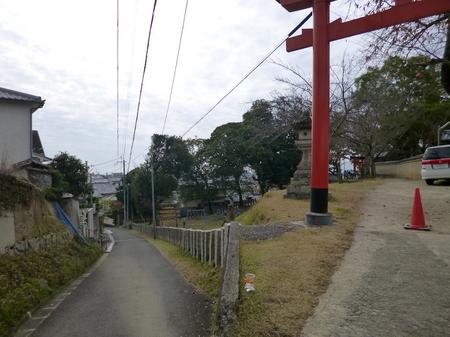 604奈良散歩6.JPG