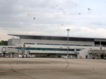 609広島空港−広島市内2.JPG
