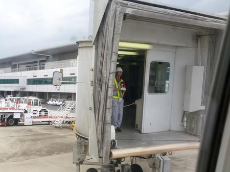 609広島空港−広島市内5.JPG