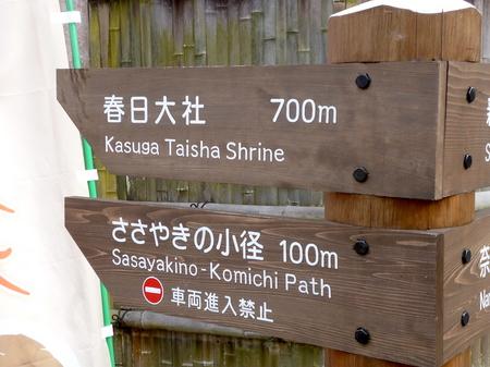 614奈良散歩1.JPG