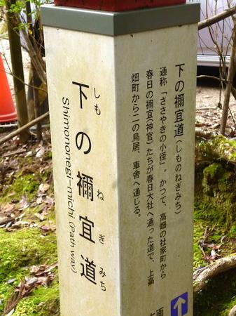 614奈良散歩7.JPG