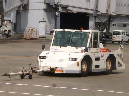 618羽田ー高松4.JPG