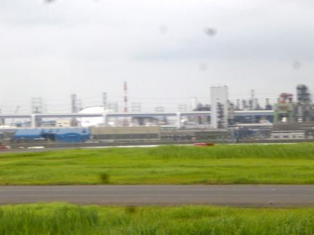 618羽田ー高松6.JPG
