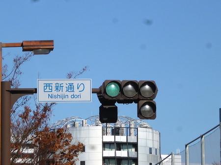 620福岡市博物館2.JPG