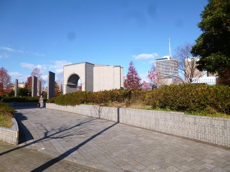 620福岡市博物館3.JPG