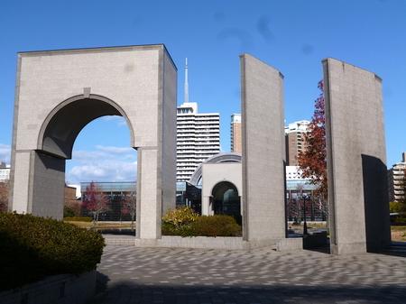 620福岡市博物館4.JPG