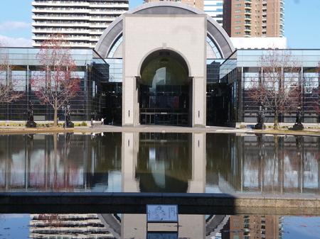 620福岡市博物館6.JPG