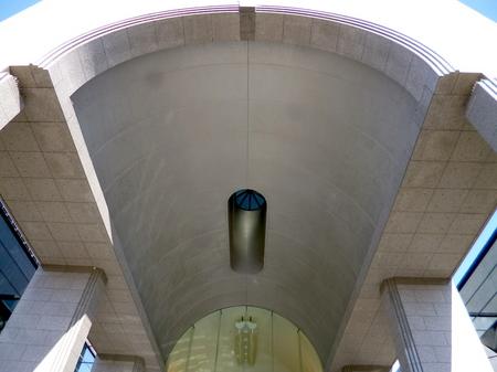 620福岡市博物館9.JPG