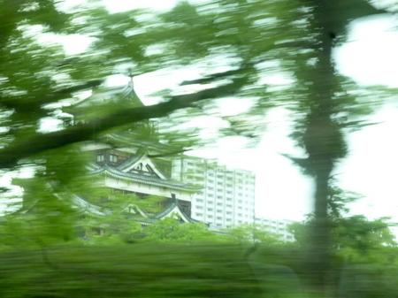 621広島空港からホテル2.JPG