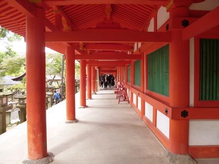 624奈良散歩3.JPG