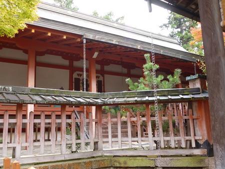 635奈良散歩3.JPG
