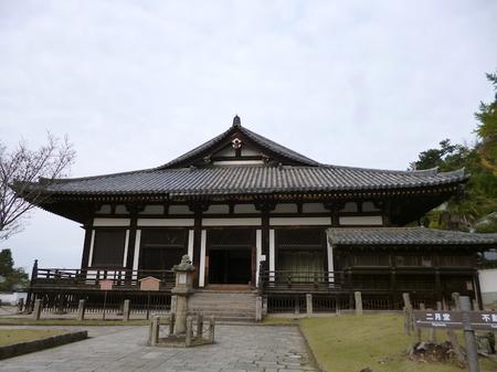 635奈良散歩5.JPG