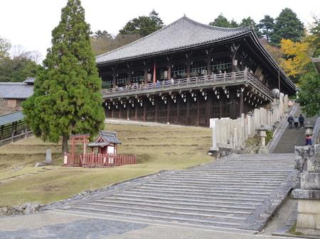 635奈良散歩9.JPG