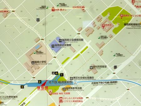 638筥崎宮1.JPG