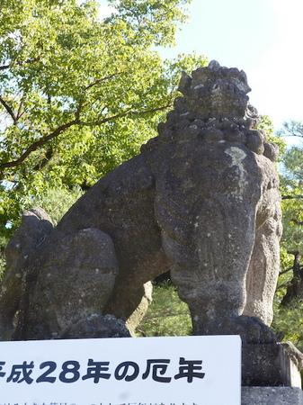 638筥崎宮6.JPG