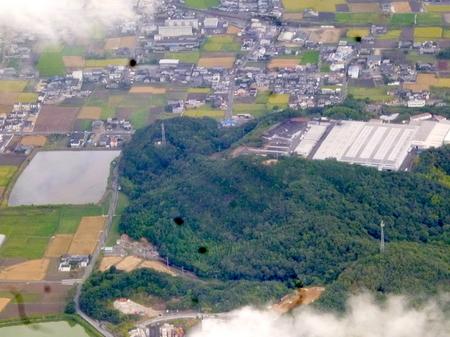 639羽田ー高松5.JPG