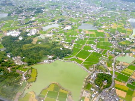 639羽田ー高松7.JPG
