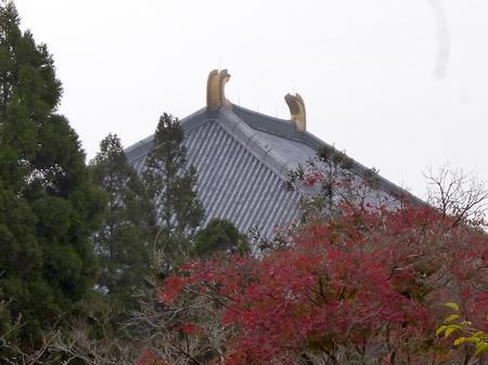 655奈良散歩3.JPG