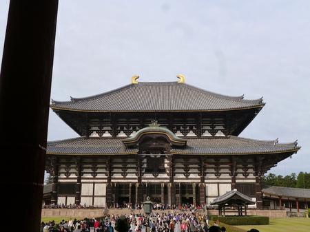 655奈良散歩8.JPG