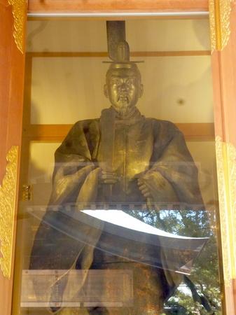 659筥崎宮2.JPG