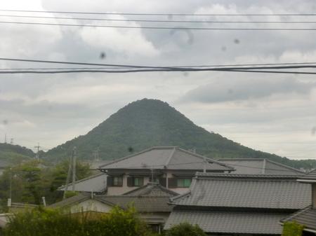 660高松空港-琴平1.JPG