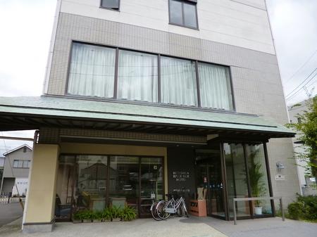 660高松空港-琴平6.JPG