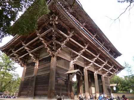 665奈良散歩1.JPG