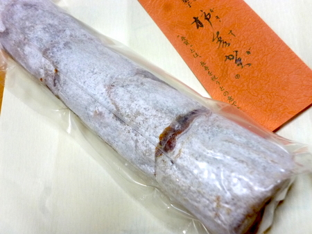 678柿寿賀6.JPG