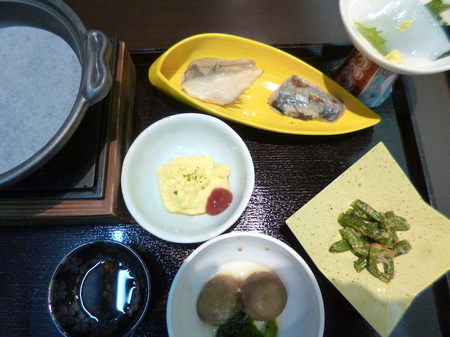 684朝食3.JPG