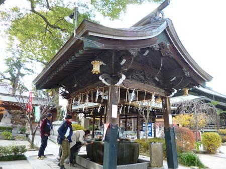 695櫛田神社11.JPG