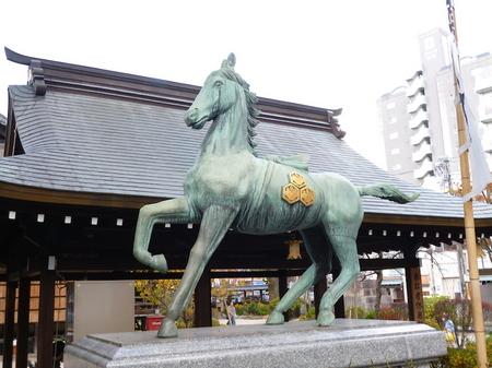 695櫛田神社13.JPG