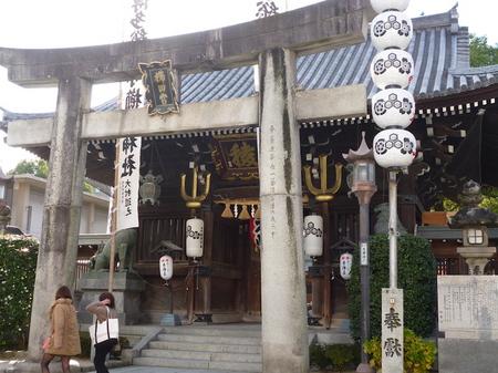 695櫛田神社3.JPG