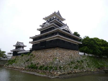 708中津城1.JPG