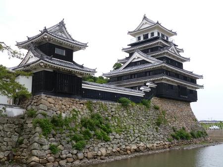 708中津城2.JPG