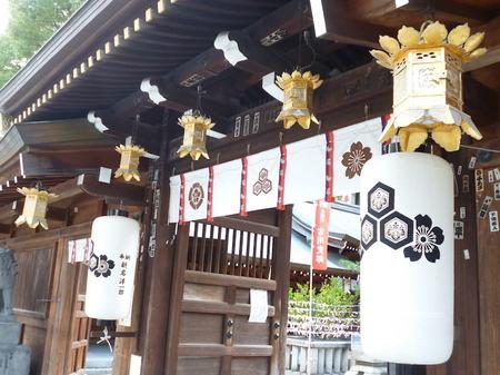 708櫛田神社1.JPG