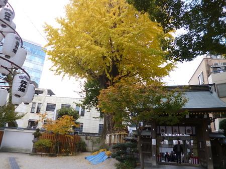 708櫛田神社12.JPG