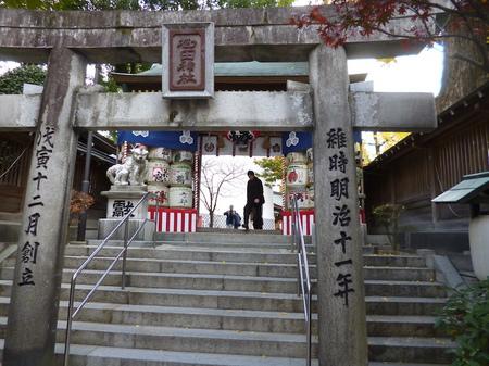 708櫛田神社13.JPG