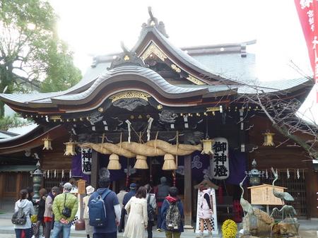 708櫛田神社2.JPG