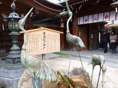 708櫛田神社4.JPG