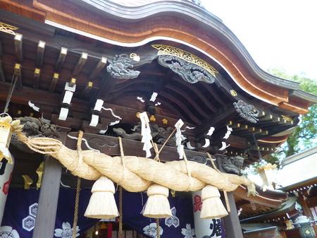 708櫛田神社5.JPG