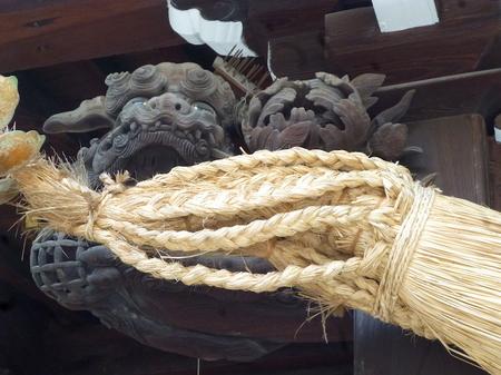 708櫛田神社6.JPG