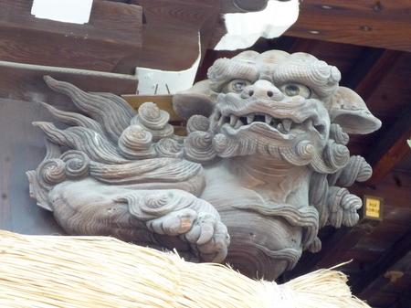 708櫛田神社7.JPG