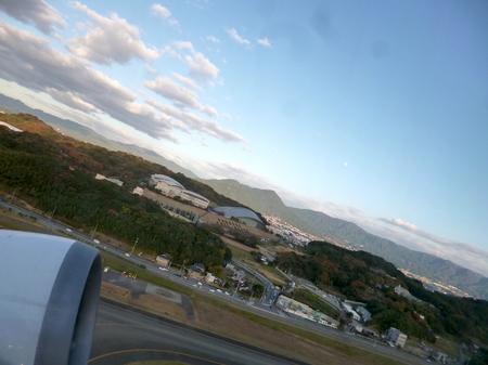 721福岡ー羽田3.JPG