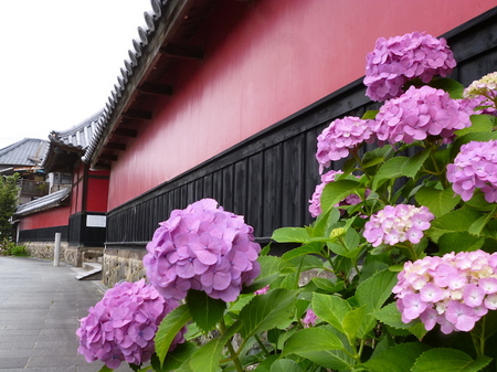 729合元寺(赤壁寺)3.JPG