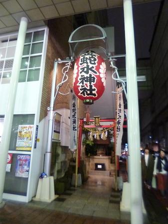 739岡崎1.JPG