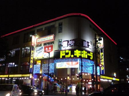 739岡崎3.JPG