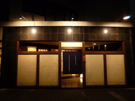 739岡崎5.JPG