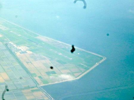 811長崎空港へ3.JPG
